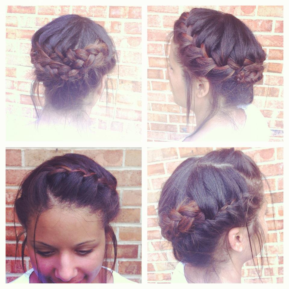 braid-updo-no-hair
