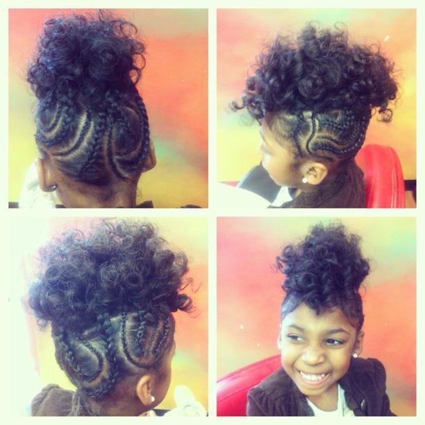 kids-style-braidcurls